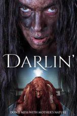 Nonton Film Darlin' (2019) Terbaru