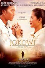 Nonton Film Jokowi (2013) Terbaru