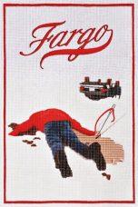 Nonton Film Fargo (1996) Terbaru