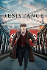 Nonton Film Resistance (2020) Terbaru