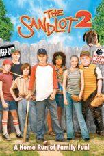 Nonton Film The Sandlot 2 (2005) Terbaru