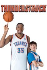 Nonton Film Thunderstruck (2012) Terbaru
