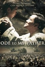 Nonton Film Ode to My Father (2014) Terbaru