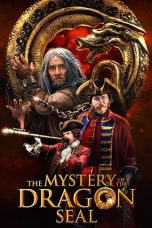 Nonton Film Journey to China: The Mystery of Iron Mask (2019) Terbaru