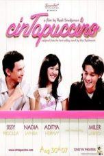 Nonton Film Cintapuccino (2007) Terbaru