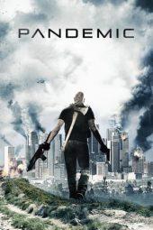 Nonton Film Pandemic (2016) Terbaru