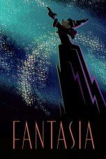 Nonton Film Fantasia (1940) Terbaru