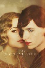 Nonton Film The Danish Girl (2015) Terbaru