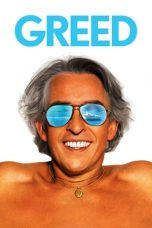 Nonton Film Greed (2020) Terbaru