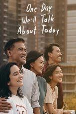 Nonton Film Nanti Kita Cerita Tentang Hari Ini (2020) Terbaru