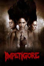 Nonton Film Perempuan Tanah Jahanam (2019) Terbaru