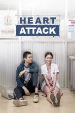 Nonton Film Heart Attack (2015) Terbaru