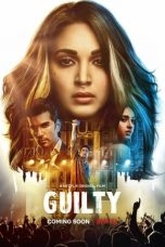 Nonton Film Guilty (2020) Terbaru