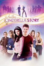 Nonton Film Another Cinderella Story (2008) Terbaru