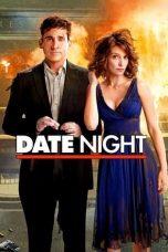 Nonton Film Date Night (2010) Terbaru