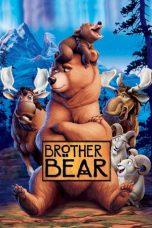 Nonton Film Brother Bear (2003) Terbaru