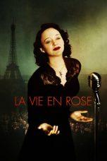 Nonton Film La Vie en Rose (2007) Terbaru