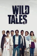 Nonton Film Wild Tales (2014) Terbaru