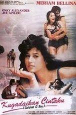 Nonton Film Catatan si Boy (1987) Terbaru