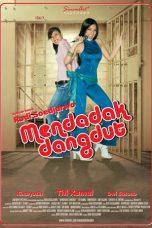 Nonton Film Mendadak Dangdut (2006) Terbaru