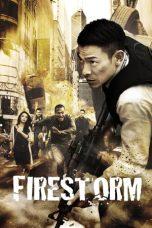 Nonton Film Firestorm (2013) Terbaru