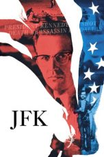 Nonton Film JFK (1991) Terbaru