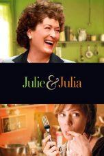 Nonton Film Julie & Julia (2009) Terbaru