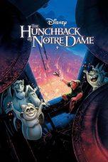 Nonton Film The Hunchback of Notre Dame (1996) Terbaru