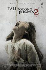 Nonton Film Tali Pocong Perawan 2 (2012) Terbaru