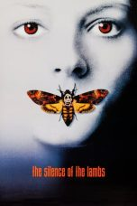 Nonton Film The Silence of the Lambs (1991) Terbaru