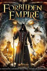 Nonton Film Viy: Forbidden Empire (2014) Terbaru