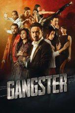 Nonton Film Gangster (2015) Terbaru