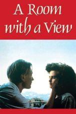 Nonton Film A Room with a View (1985) Terbaru