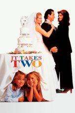 Nonton Film It Takes Two (1995) Terbaru