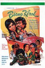 Nonton Film Benyamin Biang Kerok (1972) Terbaru