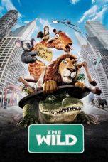 Nonton Film The Wild (2006) Terbaru