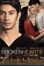 Nonton Film BrokenHearts (2012) Terbaru