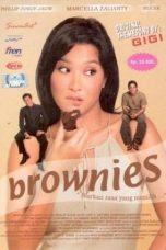 Nonton Film Brownies (2004) Terbaru