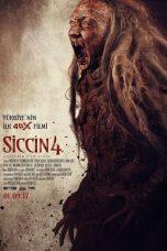 Nonton Film Siccin 4 (2017) Terbaru
