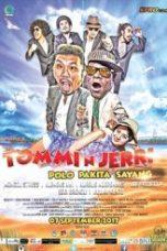 Nonton Film Tommi n Jerri (2017) Terbaru