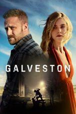Nonton Film Galveston (2018) Terbaru