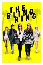 Nonton Film The Bling Ring (2013) Terbaru