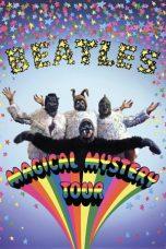 Nonton Film Magical Mystery Tour (1967) Terbaru