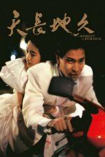 Nonton Film A Moment of Romance (1990) Terbaru