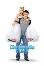 Nonton Film A Cinderella Story (2004) Terbaru