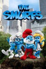 Nonton Film The Smurfs (2011) Terbaru