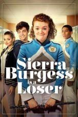 Nonton Film Sierra Burgess Is a Loser (2018) Terbaru