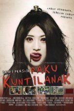Nonton Film Paku Kuntilanak (2009) Terbaru