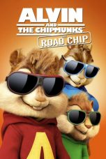 Nonton Film Alvin and the Chipmunks: The Road Chip (2015) Terbaru