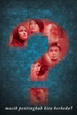 Nonton Film Tanda Tanya (2011) Terbaru